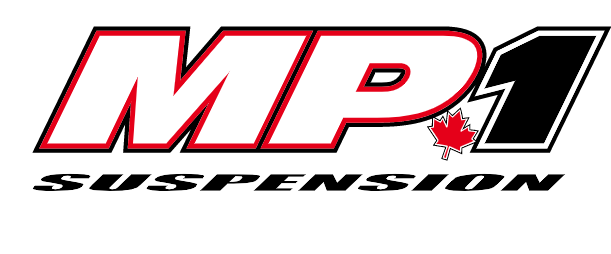 MP1 Suspension