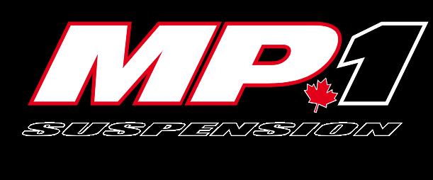 MP1 Suspension